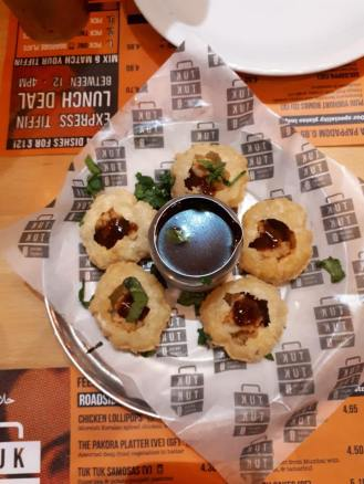 tuk tuk best restaurant good food glasgow4