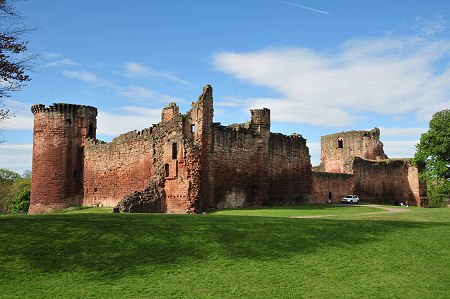 bothwell castle places to go things to do places to eat restaurants