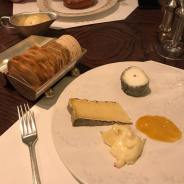 london places to go things to do places to eat restaurants scotts mayfair 3
