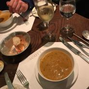 london places to go things to do places to eat restaurants scotts mayfair