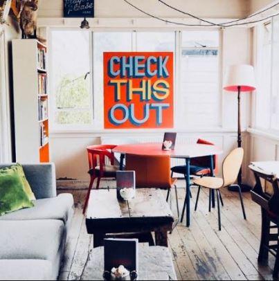 mhor84 food places to eat things to do restaurant lochgoilhead callendar