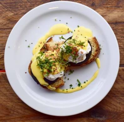 scran glasgow eggs stornoway