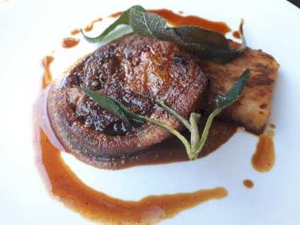 gather by zique glasgow food best restaurant10