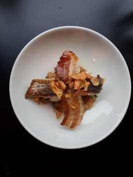 gather by zique glasgow food best restaurant16