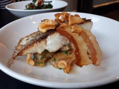 gather by zique glasgow food best restaurant18